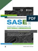 Programa-SASE2014.pdf