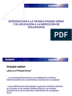 INTRODUCCIÓN A LA TÉCNICA PHASED ARRAY Y SU APLICACIÓN A LA INSPECCIÓN DE SOLDADURAS.pdf