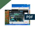 Monitor Eo Modem