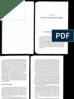 Textos Complementares - Pierre Weil, In Normose a Patologia Da Normalidade