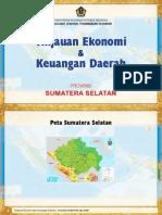 06. Sumatera Selatan