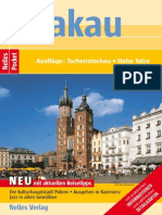 Nelles - Reisehandbuch - Krakau.pdf