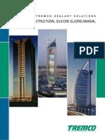 Ssg Manual