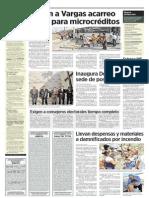 06-08-2014  Inaugura Derecho sede de posgrado