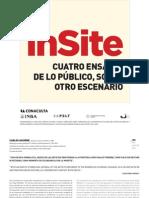 Proyecto Siqueiros