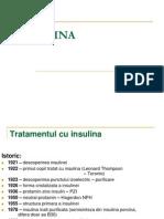 14 Insulinoterapdasdia