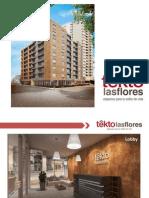 Brochure Flores (1)