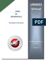 Caderno_Informatica_1v2