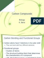 carbon20compounds20with20lipids1
