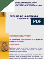 PRESENTACION_FORMULACION Y EVAL DE PROYECTOS.ppt