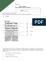 Guía Generos Periodisticos Altamira