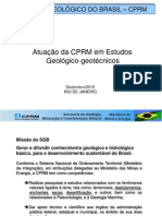 09 40 Carlos Eduardo_CPRM