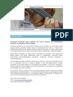 boletim_sonoro_potiguar_01.pdf