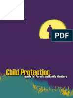 475B-WSLS Child Protection Book 05-08(Web)