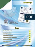 Catalogo lIuminação Públicat.pdf