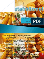 119820518-metabolismul-ppt