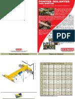 CatalogoTecnico-Pontes-Viga-Simples.pdf