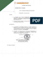Instructivo 4 18 Estudiantil 2014 (1)