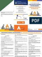 2as-jornadas--triptico-pdf