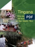 Tingana_una_experiencia_de_ecoturismo___v.2009.pdf