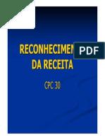 CPC+30+Reconhecimento+da+Receita