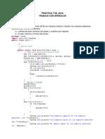 Practica 7 de Java(1)