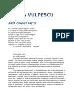Ileana_Vulpescu-Arta_conversatiei_1.0_10__1