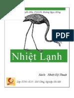 Nhiet Ky Thuat