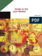 S&P Loan Market Guide