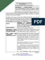 INVMC_PROCESO_14-13-2421984_276111011_9689914