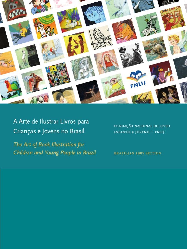 Arteilustrarlivros site books sociology fandeluxe Gallery