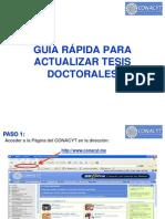 Guia-Rapida-Tesis-Doctorales.ppt
