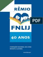 Brochura 40AnosPremioFNLIJ Web