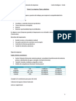 Tema 2- Tipos de empresa y objetivos.pdf