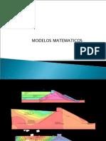 4 Modelo Matematico