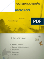 tuberculoza111