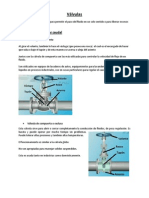 teoria valvulas, bombas, medidores y compresores.pdf