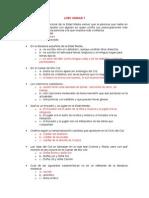 b1lg Eleven Tema 7 2014 - Solucionario