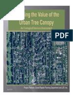 urbanforestsecologicalservices-100118141014-phpapp01