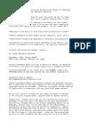 Critical and Historical Essays — Volume 1 by Macaulay, Thomas Babington Macaulay, Baron, 1800-1859