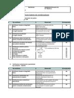 Heineken Verificare Baterie 2014 r3