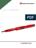636 4X PB_Rev B (WR Bridge Plug)