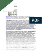 Óscar Dancourt datos.doc
