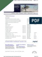 __arraialwebdesign.com.br_tabeladeprecos.pdf
