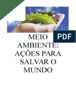 1 modelo de desenvolvimento.doc