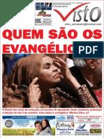 vdigital.310.pdf