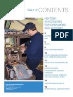 next-gen1-pdf