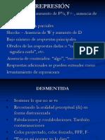 MD estructurantes[1] (1)