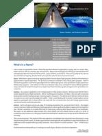 saso-noteworthy-pdf