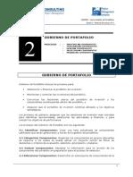 Gobierno de Portafolio-1